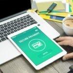 Jak bezpiecznie wykonać przelew internetowy?