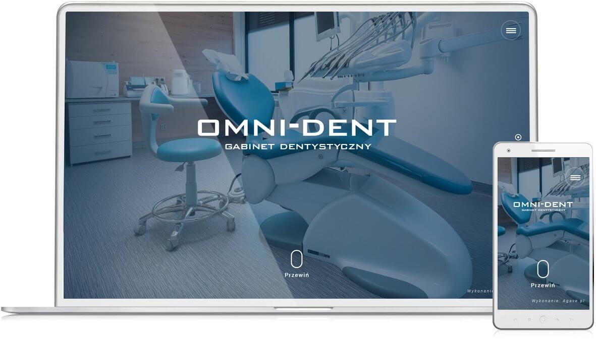 Omni-dent